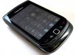 Nouveaux Débloqué Blackberry Torch 9800 / iPhone 4G Apple / 32Go série Dell