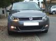Volkswagen Polo v 1.6 tdi 90 cr fap sportline