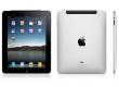 Original Factory Unlocked Apple iPhone 4 32GB / iPad 3+WIFI 64GB / Nokia N8 / Blackberry Tourch