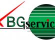 KBG Services