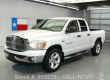 2007 Dodge pick up and other american cars shipped from new york