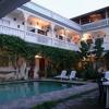 KARAOKE à la Villa MONAMA, le 11 novembre de 18h30 à 23h30