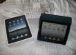 En vente chez ALDI STORE IPAD 32g wifi et 3g+smart cover+clavier