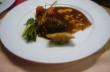 Consultant culinaire