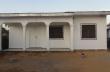 Maison à vendre à Pointe Noire, quartier MPAKA