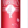 Vente en gros d'huile anti-cellulite «Le petit Marseillais»