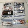 Vente en gros des lunettes de lecture