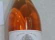 Vente en gros du vin AOC «Rosé de Loire»2014