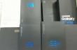 For Sales Samsung S8+,J7 Prime, J7, iPhone 7plus,7,6, Moto G5, LG,PS4 Pro Whatsapp: +2347084988866