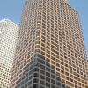 Confiez-nous la gestion de vos biens immobiliers
