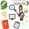 Aide à la rédaction des documents