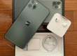 Venta: Apple iphone 11 pro max,Samsung Galaxy S20+