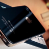 Apple Iphone 4 32GB nokia n8