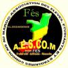 Soutient pour AESCOM -Fés
