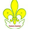 OIAS – Organisation Internationale des Amicales du Scoutisme