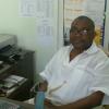 Directeur d'Exploitation Hôtel Le Ruisseau depuis Mai 2011