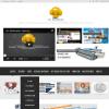 HCR-Multimedia