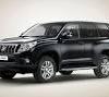 vente de voitures,camions neufs à des prix abordables