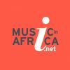 Music In Africa recrute des Chercheurs et des Journalistes