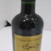 Vente du vin rouge 2011
