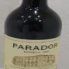 Vente en gros du vin rouge 2009
