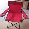 Vente en gros des chaises de camping