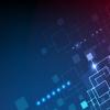 Développeur web – Mobile (H/F)