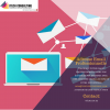 Adresse Email Professionnelle