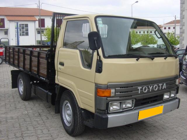 exportation voitures pour afrique petites annonces gratuites en cote d 39 ivoire. Black Bedroom Furniture Sets. Home Design Ideas