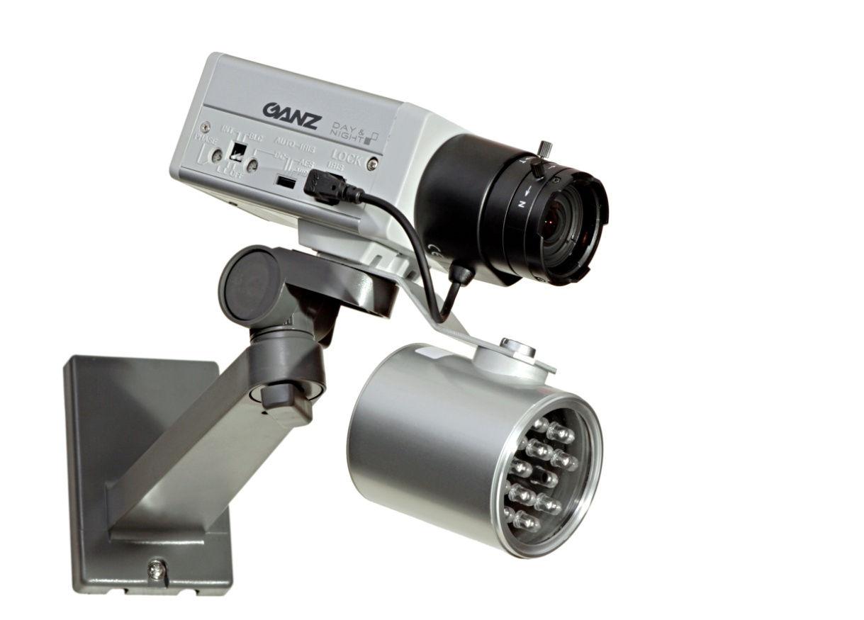vente et installation de cameras de surveillance petites annonces gratuites en cote d 39 ivoire. Black Bedroom Furniture Sets. Home Design Ideas