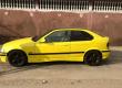 A VENDRE BMW COMPACT  316 E36 I
