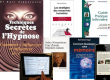 Des milliers de livres (eBook) rares en pdf