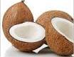 vente et achat de noix de coco