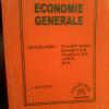 Vente de livres enseignement professionnel(BTS; BT; BAC G1&G2; BEP)