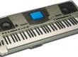 vent de piano yamaha 2000