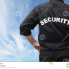 CABINET RECRUTE AGENTS DE SECURITE