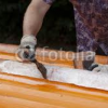 Entretien et reparation bateaux et navires cote d'ivoire