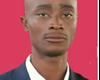 Jeune comptable expérimenté