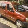 Renault KANGO an 1998