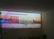 Video projecteur LOCATION