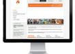 Un site internet professionnel pour vous