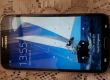 Samsung Galaxy Mega 6.3 noir ( modèle SGH-I527 )