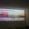 Location de vidéo projecteur