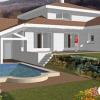 Promotion immobilière duplex – RIVIERA
