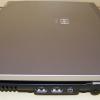 ordinateur portables (laptop)