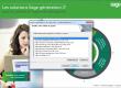 SAGE SAARI Ligne 100 génération i7 V8.01 pour SQL serveur.