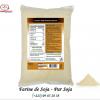 VENTE DE FARINE NUTRITIVE DE SOJA – PUR SOJA(PROMO)
