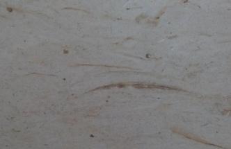 marbre-carreaux-carrelage