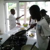 cours de cuisine et de patisserie