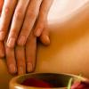 Massage à domicile et à l'hôtel